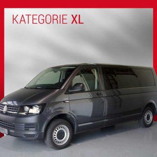 autovermietung-kronach-bus-transporter-t5-t6-xl
