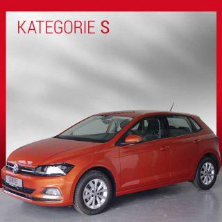 autovermietung-kronach-kategorie-kleinwagen-s