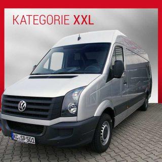 autovermietung-kronach-transporter-crafter-sprinter-xxl