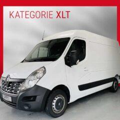 xlt-transporter-autovermietung-kronach