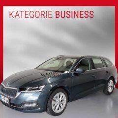 businessclass-autovermietung-kronach